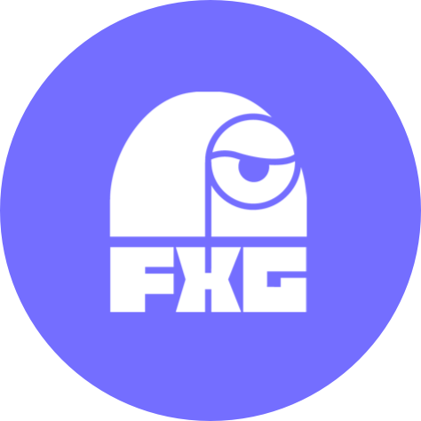 FXG|西顾视频